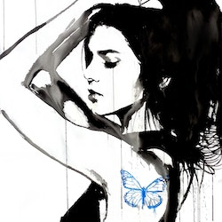 Blue dominions loui jover bluethumb art 957f