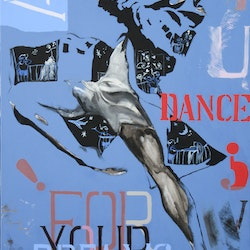 Dance for your dreams lesley taylor bluethumb art 32bc.jpg?ixlib=rails 2.1