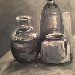 Study in grey lyndsey hatchwell bluethumb art e52b.jpg?ixlib=rails 2.1