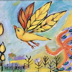 Sun bird wendy pepyat bluethumb art c9d3.jpeg?ixlib=rails 2.1
