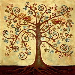 Tree of life lisa frances judd bluethumb art 8aea.jpg?w=250&h=250&fit=crop&mark=https%3a%2f%2fimages.bluethumb.com.au%2fbluethumb art assets%2fwatermark%2fbt watermark