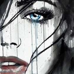 It happens loui jover bluethumb art e6ff
