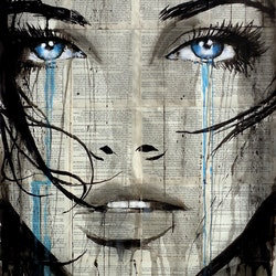 French blue loui jover bluethumb art 46fa.jpg?ixlib=rails 2.1