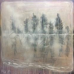Stand up eight resilience 2 91x91x3 5 louise croese bluethumb art 0dce