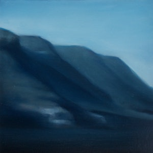 Stanwell tops michael simms bluethumb art 4e14