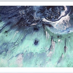 Abstract seascape wave australia ocean abstract seascape green pool australia ocean sea water resin seascape painting copy marie antuanelle bluethumb art c2ee.jpg?w=250&h=250&fit=crop&mark=https%3a%2f%2fimages.bluethumb.com.au%2fbluethumb art assets%2fwatermark%2fbt watermark