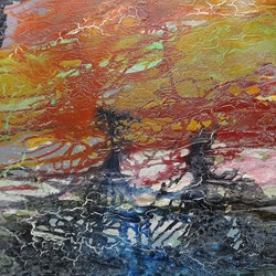 Shadow and flame william holt bluethumb art 82f3