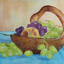 Still life with grapes unframed svetlana cook bluethumb art 7c50.jpg?w=250&h=250&fit=crop&mark=https%3a%2f%2fimages.bluethumb.com.au%2fbluethumb art assets%2fwatermark%2fbt watermark