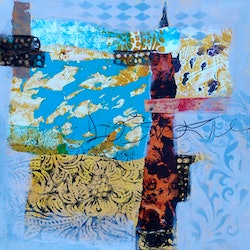 Remembering venice karen hammat bluethumb art 1e11