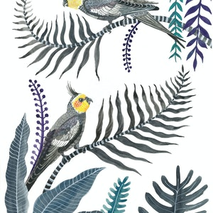 Cockatiel forest sally browne bluethumb art f69d.jpg?w=300&h=300&fit=crop&mark=https%3a%2f%2fimages.bluethumb.com.au%2fbluethumb art assets%2fwatermark%2fbt watermark