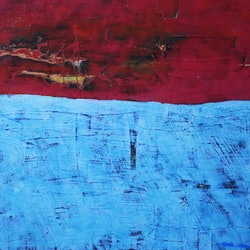 Landscape three jonathon telcher bluethumb art 74c8