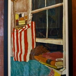 Window scape angus macdiarmid bluethumb art 1bd1