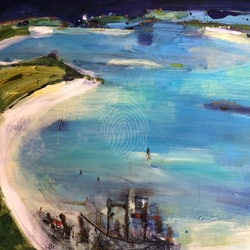 Tales from the cape acrylic mixed media on canvas 80 x 80 x 4 cms 3 2kg sue gilmour bluethumb art a046.jpg?w=250&h=250&fit=crop&mark=https%3a%2f%2fimages.bluethumb.com.au%2fbluethumb art assets%2fwatermark%2fbt watermark