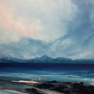 I get a little moody phillip mckay bluethumb art 67a9