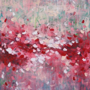 A rose by any other name comes with certificate belinda nadwie bluethumb art f99d
