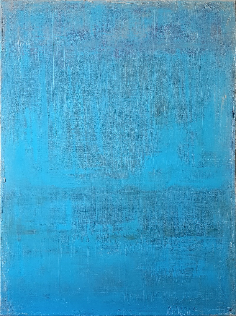 Blueprint by artem bryl paintings for sale bluethumb online art shop online at bluethumb creativework blueprint by artem bryl arcylic painting shop online at bluethumb malvernweather