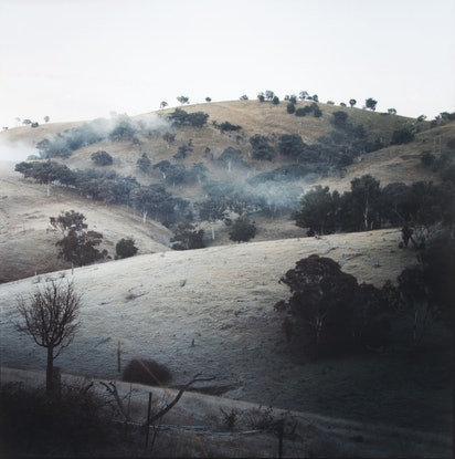 (CreativeWork) Sofala 1871 #1 (from the series Into the Unknown)  Ed. 3 of 5 by Kurt Sorensen. Photograph. Shop online at Bluethumb.