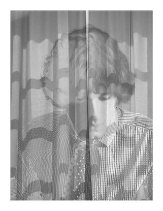 (CreativeWork) Berlin#3 (unframed) Ed. 2 of 8 by Zorica Purlija. Photograph. Shop online at Bluethumb.