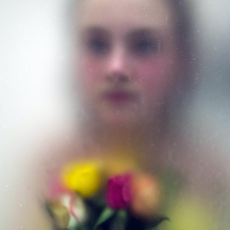 (CreativeWork) in bloom Ed. 1 of 6 by Zorica Purlija. Photograph. Shop online at Bluethumb.