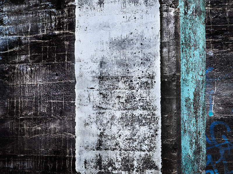 (CreativeWork) NEGLECT  No 3 by Roger Arnall. photograph. Shop online at Bluethumb.