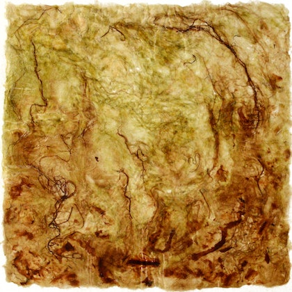 (CreativeWork) Wanderings by Catherine Stringer. other-media. Shop online at Bluethumb.