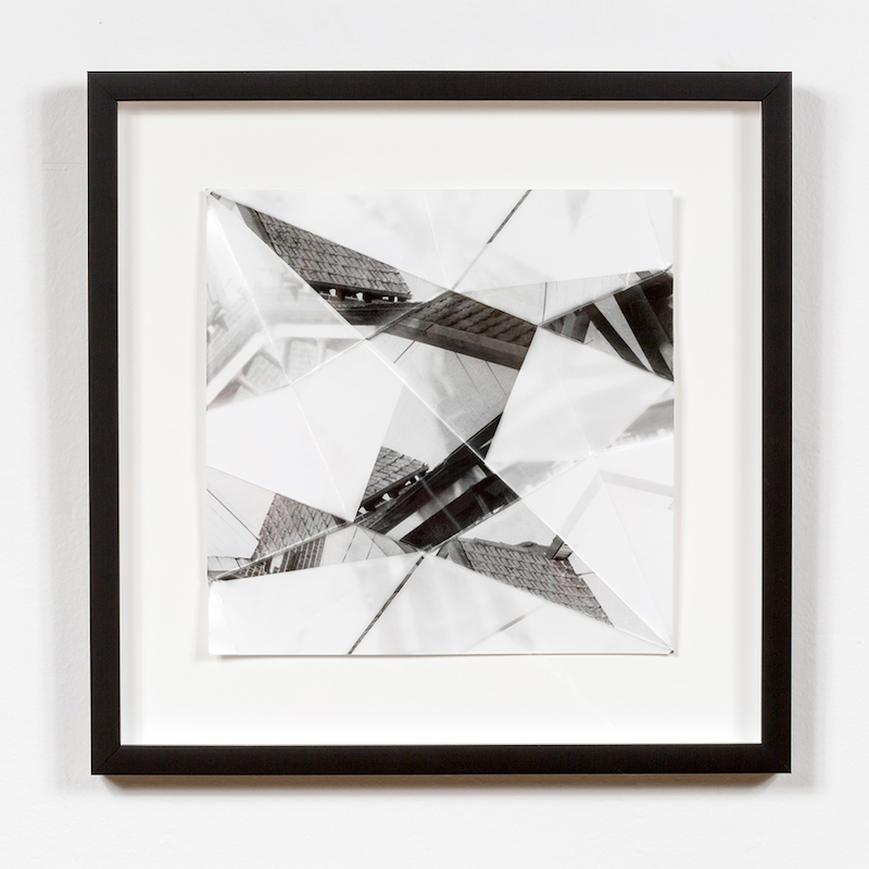 (CreativeWork) System #1 by Valentina Schulte. photograph. Shop online at Bluethumb.