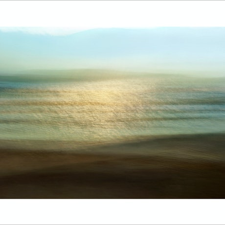 (CreativeWork) DEEP WITHIN THE FLOWING TIDE Ed. 1 of 50 by Karen Visser. Photograph. Shop online at Bluethumb.