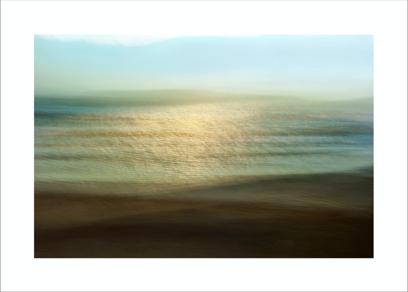 (CreativeWork) DEEP WITHIN THE FLOWING TIDE by Karen Visser. photograph. Shop online at Bluethumb.