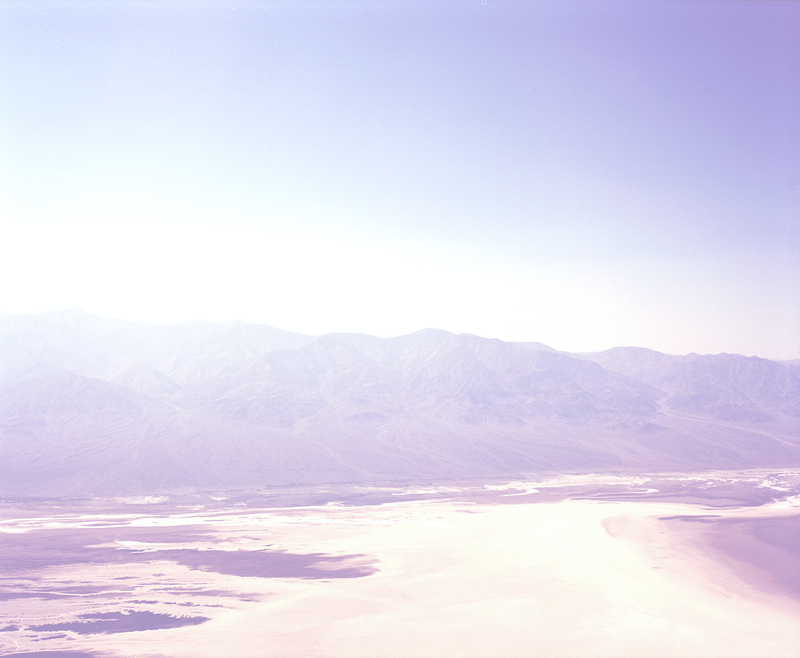 (CreativeWork) Death Valley by Marlaina Read. photograph. Shop online at Bluethumb.