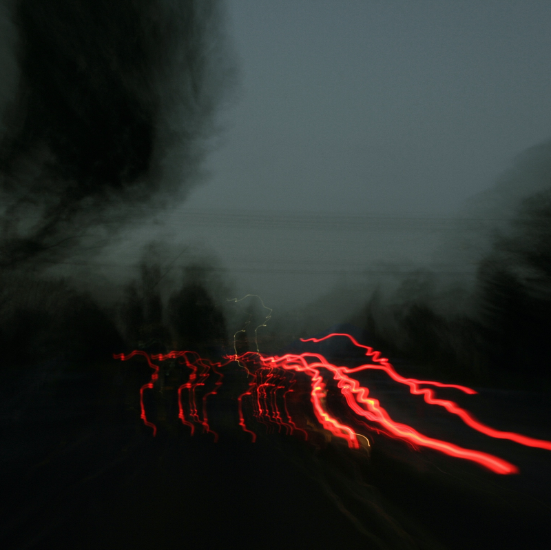 (CreativeWork) 80 kph – 1 by Jenny Pollak. photograph. Shop online at Bluethumb.