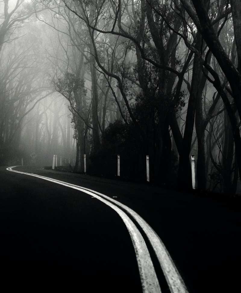 (CreativeWork) Road Games (ii) by Alex Frayne. photograph. Shop online at Bluethumb.
