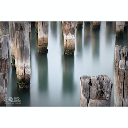 (CreativeWork) Gentler Tides Ed. 1 of 5 by Simon Ng. Photograph. Shop online at Bluethumb.