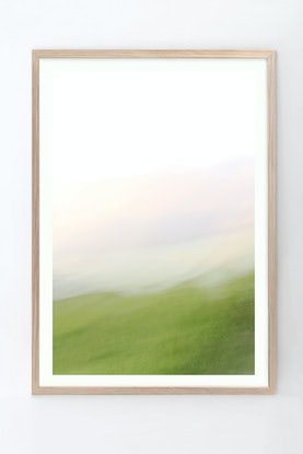 (CreativeWork) Shades of Dusk Ed. 1 of 25 by Donna Pinter. Photograph. Shop online at Bluethumb.