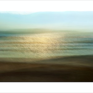 (CreativeWork) DEEP WITHIN THE FLOWING TIDE  Ed. 4 of 50 by Karen Visser. photograph. Shop online at Bluethumb.