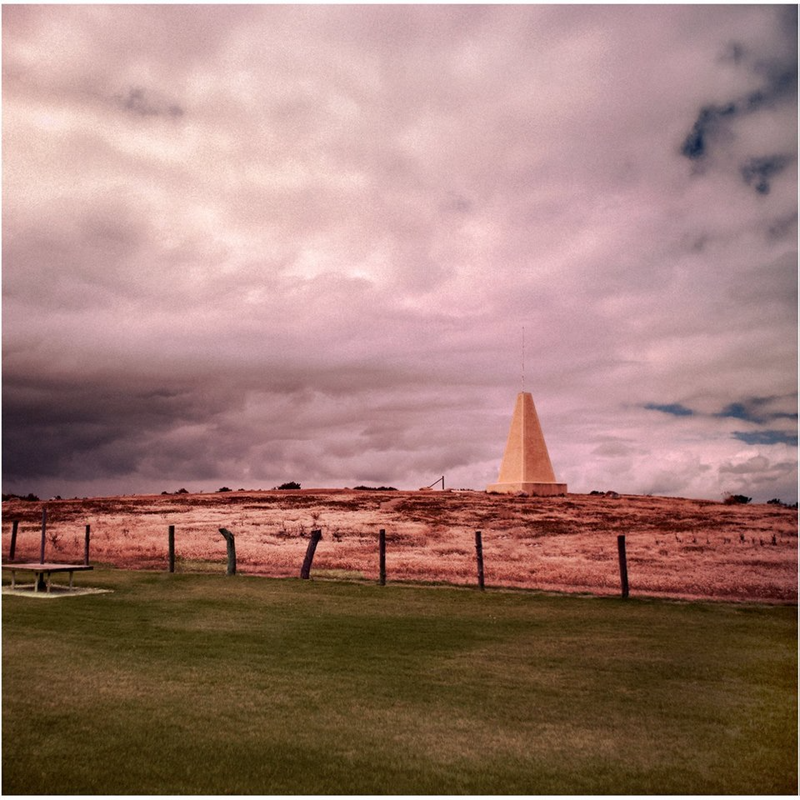 (CreativeWork) Trig by Alex Frayne. photograph. Shop online at Bluethumb.