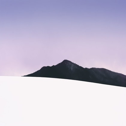 (CreativeWork) Abbashiri Hokkaido Japan by Robert Salisbury. photograph. Shop online at Bluethumb.