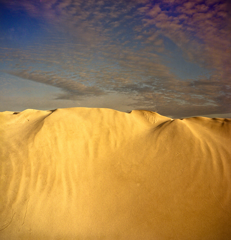 (CreativeWork) Yanerbie,  Eyre Peninsula, South Australia  by Gary Sauer-Thompson. photograph. Shop online at Bluethumb.