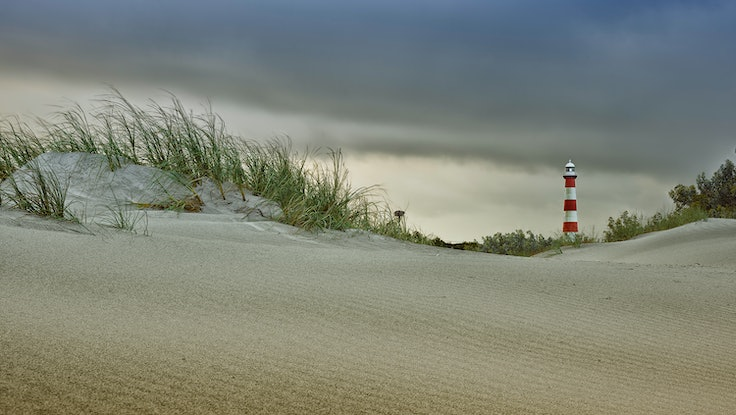 (CreativeWork) Point Moore Lighthouse Ed. 1 of 10 by Jim Gow. Photograph. Shop online at Bluethumb.