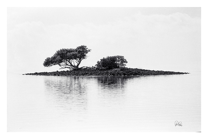 (CreativeWork) P 023 Bau lailai Fiji  by Peter Henning. photograph. Shop online at Bluethumb.