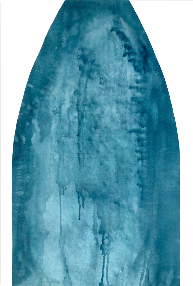 (CreativeWork) Untitled #44 by Melinda Blair Paterson. #<Filter:0x00007f5994f5bd70>. Shop online at Bluethumb.