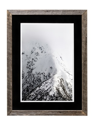 (CreativeWork) Alpine 3/7 Ed. 1 of 100 by Penny Prangnell. Photograph. Shop online at Bluethumb.