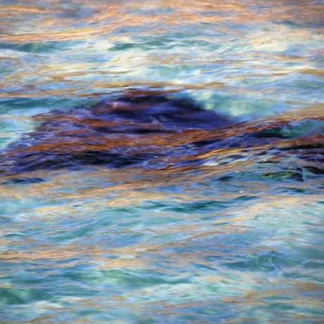 (CreativeWork) Water #1 by Aileen Newell. Photograph. Shop online at Bluethumb.
