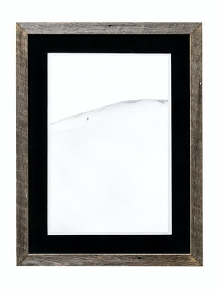 (CreativeWork) Alpine 4/7 Ed. 1 of 100 by Penny Prangnell. Photograph. Shop online at Bluethumb.