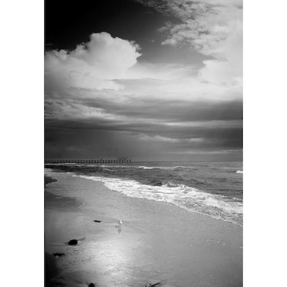(CreativeWork) Maritime Romantic ii Ed. 1 of 3 by Alex Frayne. Photograph. Shop online at Bluethumb.