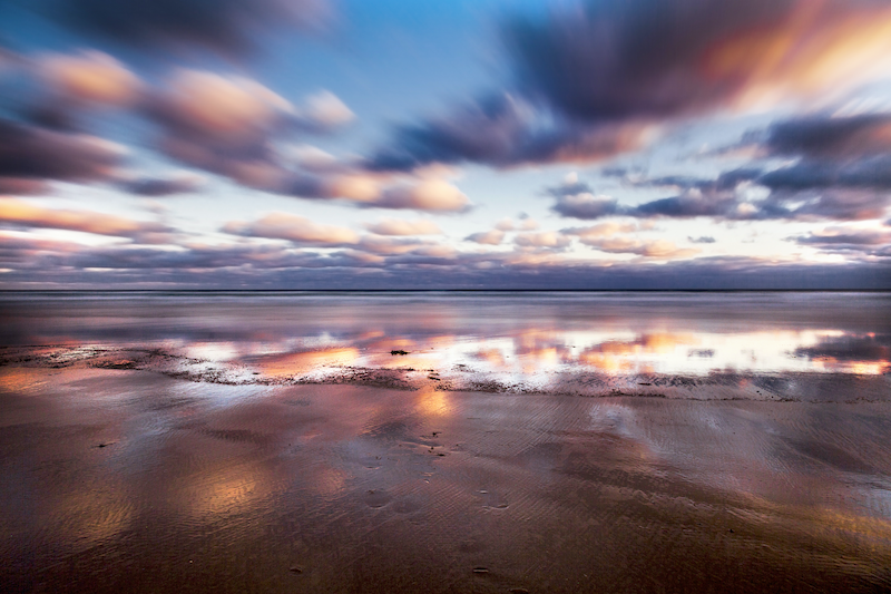 (CreativeWork) Fairhaven  by Piers Buxton. photograph. Shop online at Bluethumb.