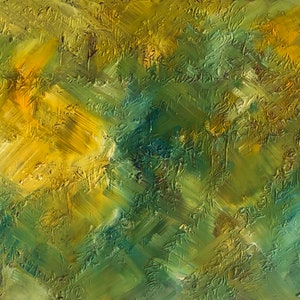 (CreativeWork) Abstract CZ19006 by Carol Zsolt. acrylic-painting. Shop online at Bluethumb.