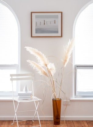 (CreativeWork) Salt lakes glisten  Ed. 1 of 2 by Wendy Philip. Photograph. Shop online at Bluethumb.