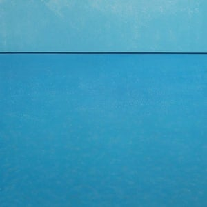 (CreativeWork) Horizon by Barry Johnson. arcylic-painting. Shop online at Bluethumb.