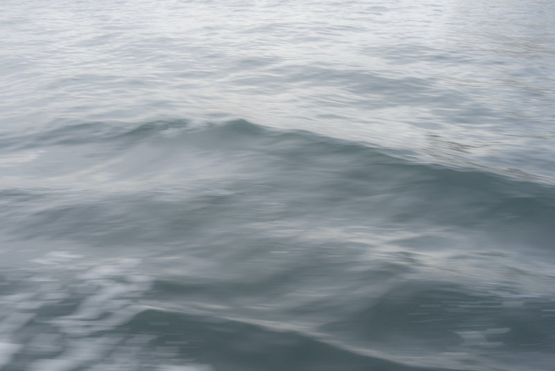 (CreativeWork) Light on Water #3 Ed. 1 of 5 by Zorica purlija. Photograph. Shop online at Bluethumb.