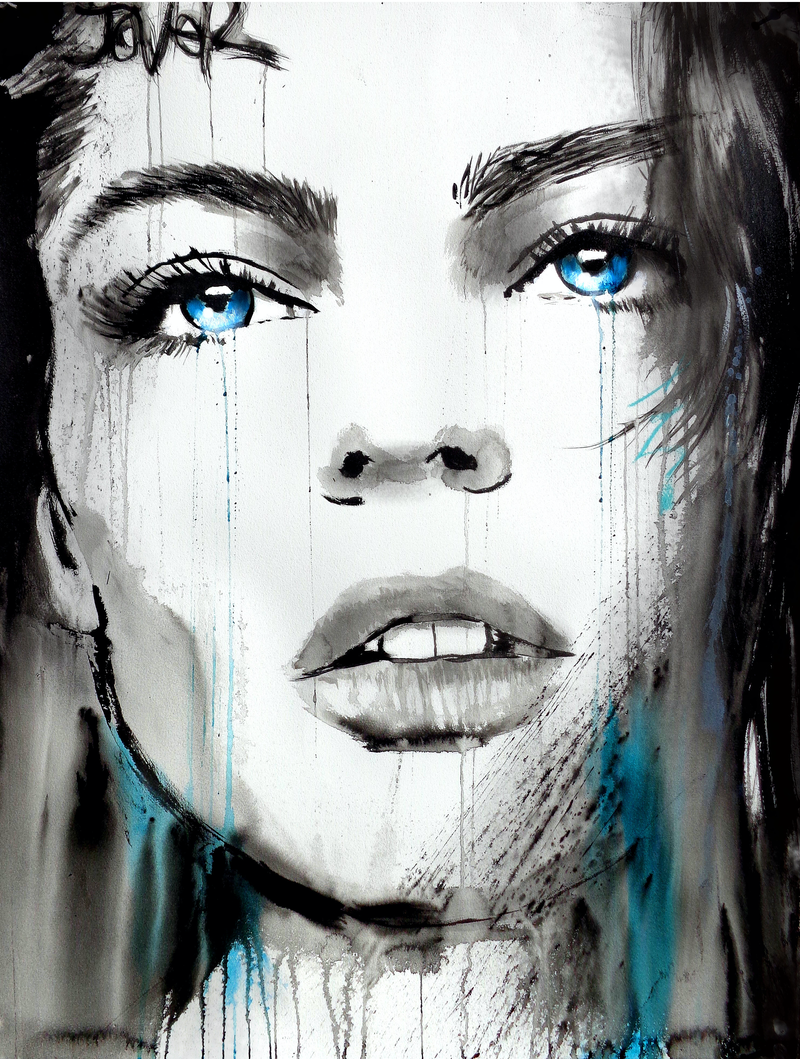 (CreativeWork) ANYWHERE AT ALL by loui jover. #<Filter:0x000055b8d9da49d0>. Shop online at Bluethumb.